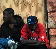 chicago-ghetto