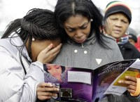 Chicago_Violence_Funeral-0e431-3658
