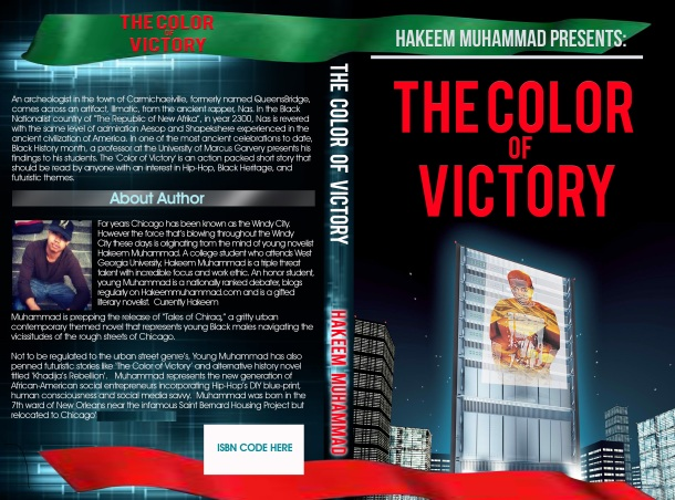the_color_of_victory2.jpg?w=610&h=452
