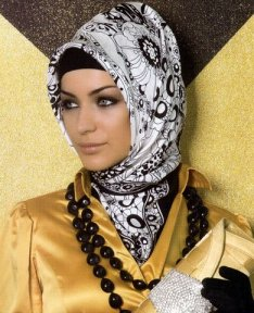 b4f63-turkishhijab2