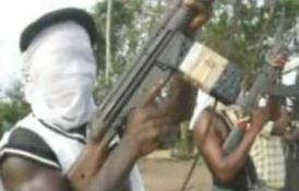 Boko_Haram_930039119