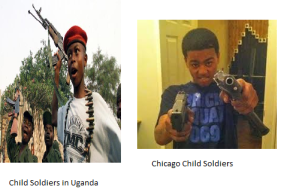 chicagochildsoldiers