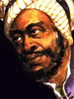 aljahiz