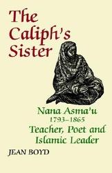 caliphsister